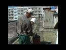 02 08 2018 Россия24 Капитальный ремонт в Вяземском районе