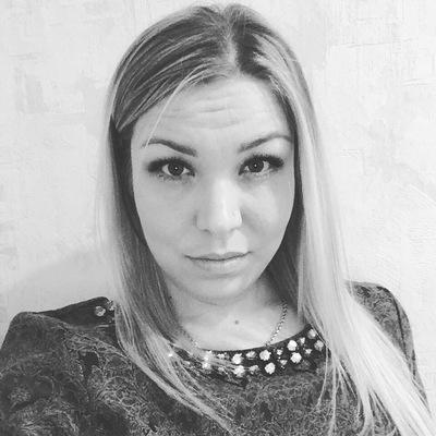 Ирина Кан