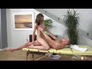 Stacy Cruz My Sex Adventure with a Hot Massage Salon Girl Big Tits Hardcore All Sex 1080p