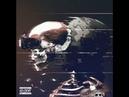 HORDE - GРЯЗНЫЙСЛЭНG X HANDICAP ВРЕМЯ ВЗОРВАТЬ (ORIGINAL RECORDS)