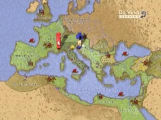 Что и как. Зачем и почему - Древний Рим