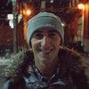Evgeny Biryukov
