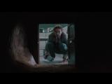 Being John Malkovich (1999) Spike Jonze - subtitulada