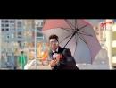 Tollywood Mashup - Breakup Video Song - Pawan Kalyan - Mahesh Babu - Ramcharan - NTR - Prabhas
