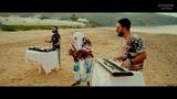 Dj's ABED&ampFOUZI - Aoumi Chikha 2- feat ( FAY