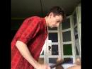 Антицеллюлитный массаж Марьино