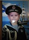 Владимир Качанов фото #7
