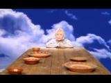 Таисия Повалий - Псня про матр (2001)