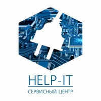 Help It