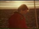 █ ►▌Пляж. Спасатели Малибу / Сезон 1 / 1989 / Baywatch