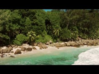 ПРЕМЬЕРА! «Остров» - Бойтесь своих желаний