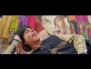 Jabra Song ¦ Fan ¦ Shah Rukh Khan ¦ Nakash Aziz