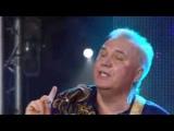 Валерий Власов