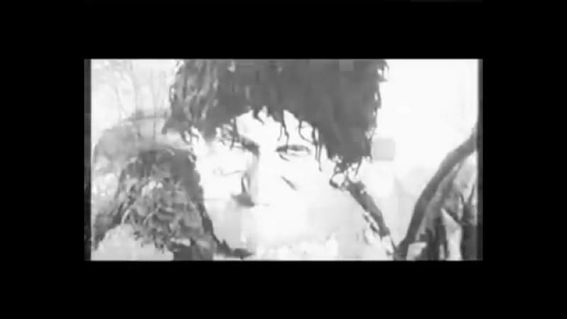 Песня посвящена депортации Вайнахов