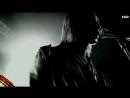 Дискотека Авария - Зло [HD]