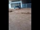 1623 Греция Дождь Западная Аттика 26 июня 2018 ~ 1 июля 2018