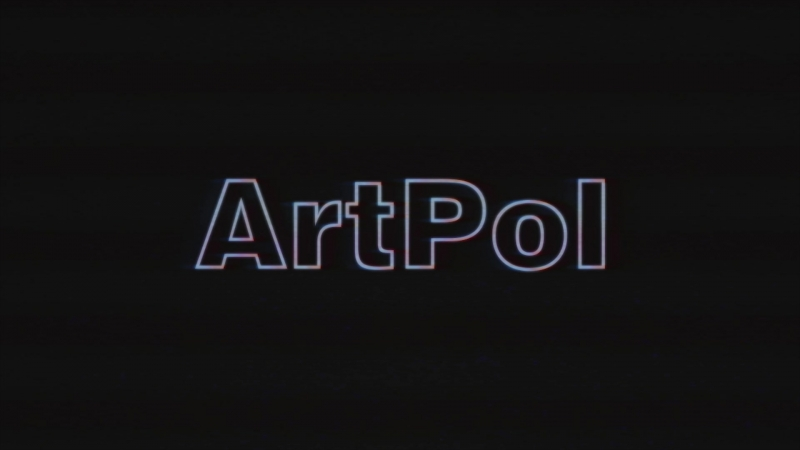 ArtPol Logo
