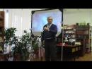 17.03.18. Мастер художественного свиста. Хайкин