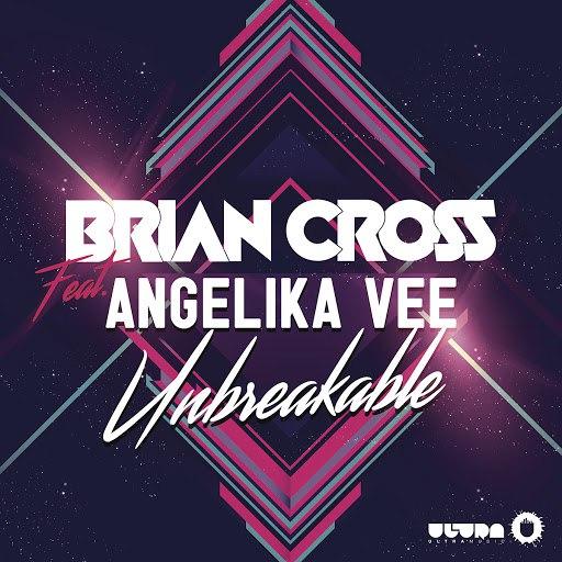 Brian Cross альбом Unbreakable (Radio Edit)