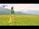 RAYNA - ZHALTA DYULYA, BELO GROZDE - Райна - Жълта дюля, бело грозде, 2014