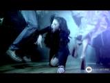 Пающие Трусы - Новогодняя (Ничего не помню.) (Full HD)