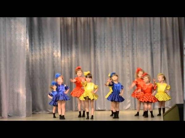 Танец Буги Вуги Смотрите как прикольно дети танцуют Буги Вуги