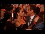 Клип на песню Адриано Челентано