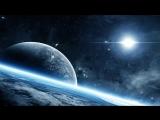 Геннадий Белов- Я возьму этот большой мир (OST
