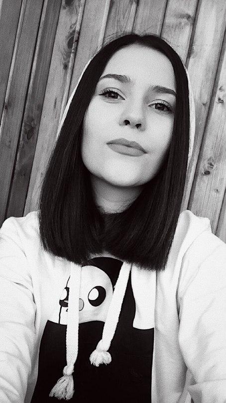 Katrin Govorova  