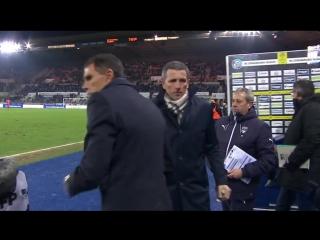 Extra-time _ Week 24 _ Ligue 1 Conforama