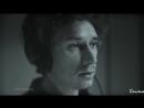Геннадий Шпаликов - Людей теряют только раз