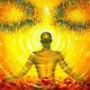 Портал Пробуждения Сознания
