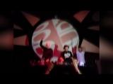 Alexander Popov b2b Alexander Spark - Live @ Interplay Night, Minsk 05.05.2018 (Armin van Buuren feat. Jan Vayne - Serenity)