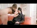 Porn Milf porn mom and son молодая мама соблазняет молодого парня засовывает трусы ему в рот