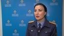 После шумихи в прессе задержаны шесть сотрудников ярославской колонии