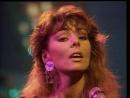 Sandra - Everlasting Love (Top Pop)