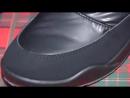 Преимущества мембранной обуви сапожки сохраняют тепло и не промокают