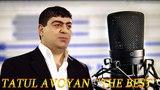 Tatul Avoyan - Shaxov Erger
