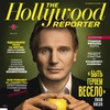 The Hollywood Reporter Russia