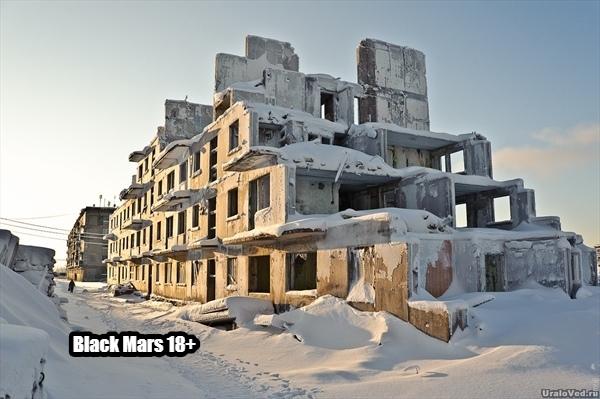 Поселок Юбилейный основан в 1957 году. Рос и развивался до 2000 года, когда была закрыта шахта «Шумихинская». Это была последняя шахта Кизеловского угольного бассейна, эксплуатировавшегося с 1797 года. Шахта была вполне рентабельная и не отработала еще и