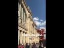 Loic in Paris 20 04 18
