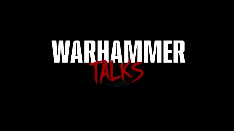 War Zone Damocles _ Gathering Storm II - Fracture of Biel-Tan - Warhammer talks_HD.mp4