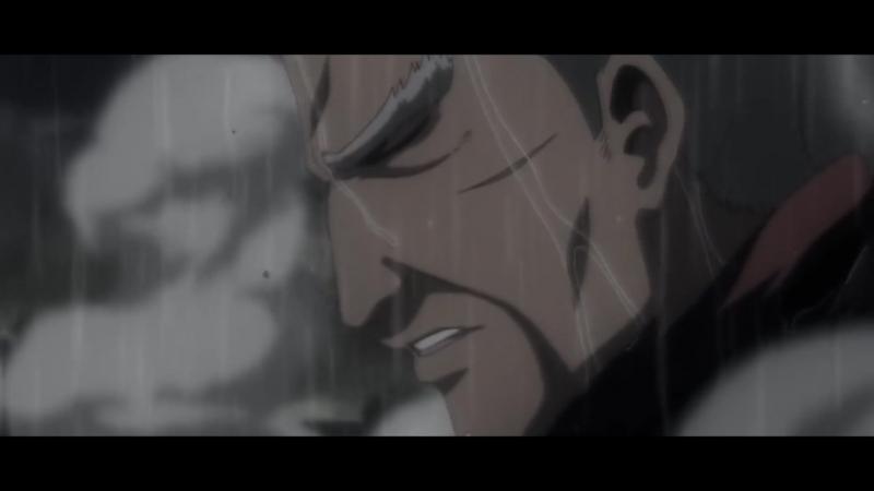Music 𝔡𝔦𝔰𝔳𝔰𝔱𝔵𝔯 - PHANTOM ★[AMV Anime Клипы]★ \ Gintama \ Гинтама \