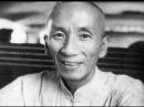 Редкое видео 1972 года. Мастер китайских боевых искусств Ип Ман. Представитель стиля Вин-Чунь.