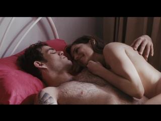 Deborah secco nude - bruna surfistinha (2011) hd 1080p watch online