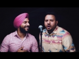 Daru_Badnaam___Kamal_Kahlon___Param_Singh___Official_Video___Latest_Punjabi_Vira.mp4
