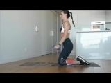 laura_bodyzone_video_1518076758861