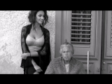 Edward Maya - First Love (Officiel Video HD) 2018 (httpsvk.comvidchelny)
