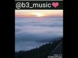 b3_music___Bf0W9Q8Fkfl___.mp4