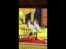 Istiadat angkat sumpah menteri besar Selangor